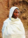 Lalibela, pilgrimage, Ethiopia, Elizabeth Around the World
